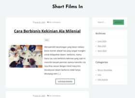 shortfilmsin.com