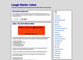 shortjokes4u.blogspot.com