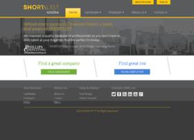 shortlistnigeria.com