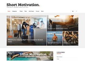 Shortmotivation.com