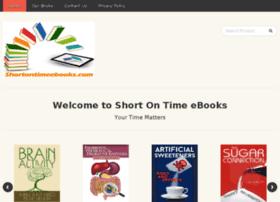 shortontimeebooks.com