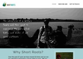 shortroots.com