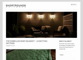 shortrounds.co.uk