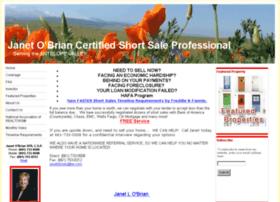 Craigslist Antelope Valley Personals Websites And Posts On Craigslist Antelope Valley Personals