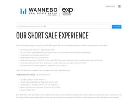 shortsaleinsandiego.com