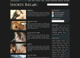 shortsbay.com
