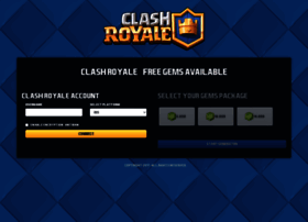 shortshoot.net