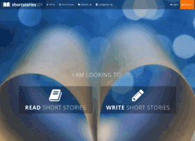 Shortstories101.com