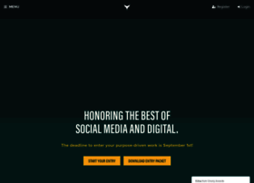 shortyawards.com