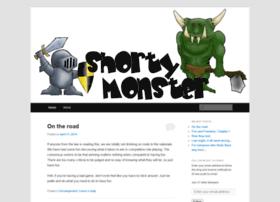 shortymonster.wordpress.com
