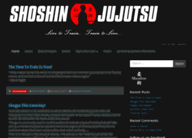 shoshinjj.com