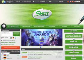 shot-online.fr