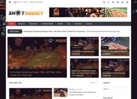 shotaddict.com