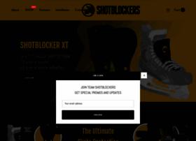 shotblockers.com