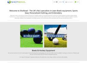 shotbowl.co.uk