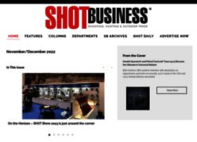 shotbusiness.com