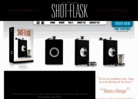 shotflask.com