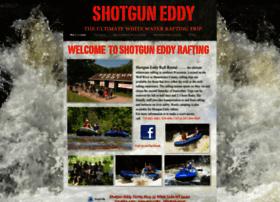 shotguneddy.com