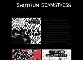 shotgunseamstress.blogspot.com