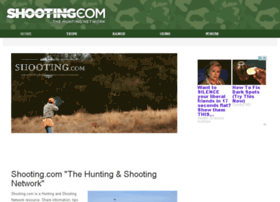 shotgunsports.com