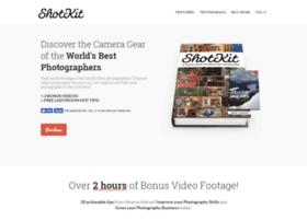 shotkitbook.com
