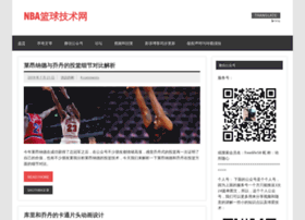 shotnba.com