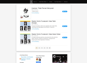 shotokan-indonesia.blogspot.com
