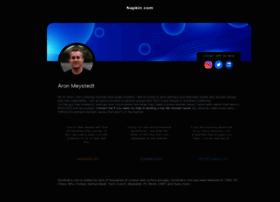 shotput.com