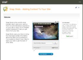 shots.snap.com