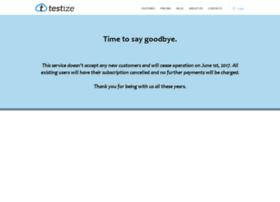 shots.testize.com