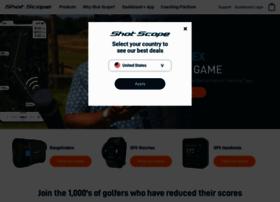 shotscope.com