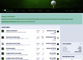 shottalk.com