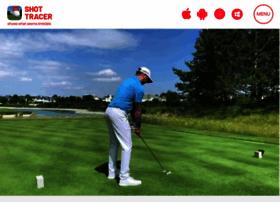shottracerapp.com