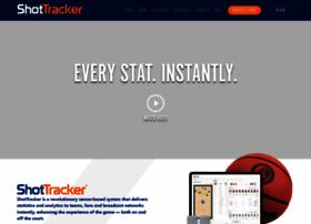 shottracker.com