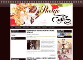 shoujo-cafe.com