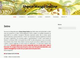 shoujo-manga.net