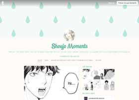 shoujo-moments.tumblr.com