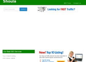 shoula.com