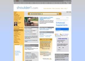 shoulder1.com