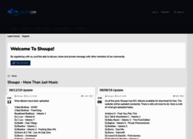 shoupz.com