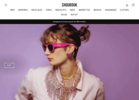 shourouk.com