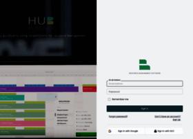 shout.hubplanner.com