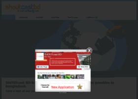 shoutcastbd.com