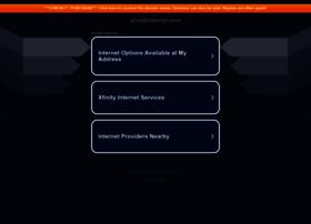 shoutinternet.com