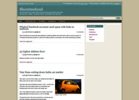 shoutmeloud.blogspot.com
