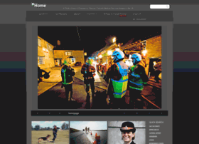 shoutpictures.photoshelter.com