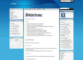shoutrds.com