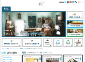 shouwa-style.com