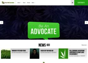 show-mecannabis.com