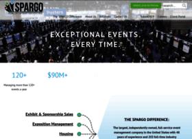 show.jspargo.com